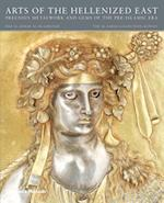 Silverwork in the Orient (Al-Sabah Collection series)