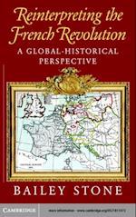 Reinterpreting the French Revolution