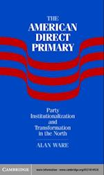 American Direct Primary