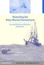 Protecting the Polar Marine Environment