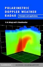 Polarimetric Doppler Weather Radar