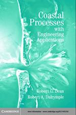 Coastal Processes with Engineering Applications af Dean