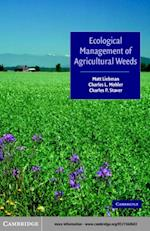 Ecological Management of Agricultural Weeds