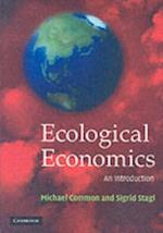 Ecological Economics af Common