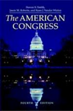 American Congress af Steven S. Smith