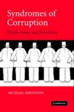 Syndromes of Corruption