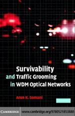 Survivability and Traffic Grooming in WDM Optical Networks