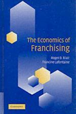 Economics of Franchising