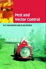 Pest and Vector Control