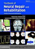 Textbook of Neural Repair and Rehabilitation: Volume 2, Medical Neurorehabilitation