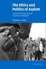 Ethics and Politics of Asylum
