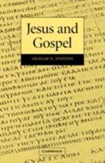 Jesus and Gospel