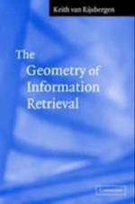 Geometry of Information Retrieval