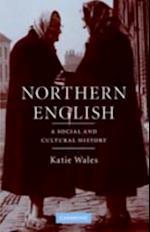 Northern English