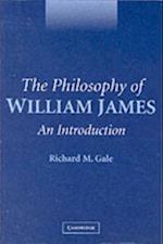 Philosophy of William James