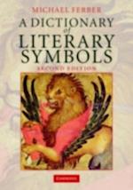 Dictionary of Literary Symbols