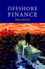 Offshore Finance