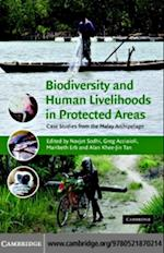 Biodiversity and Human Livelihoods in Protected Areas