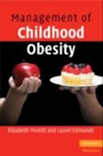 Management of Childhood Obesity