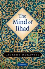 Mind of Jihad