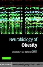 Neurobiology of Obesity