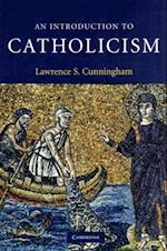 Introduction to Catholicism af Cunningham