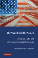 Sword and the Scales