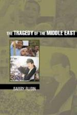 Tragedy of the Middle East