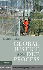 Global Justice and Due Process