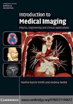 Introduction to Medical Imaging (Cambridge Texts in Biomedical Engineering)