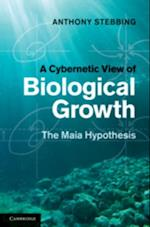 Cybernetic View of Biological Growth