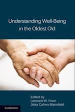 Understanding Well-Being in the Oldest Old