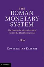 Roman Monetary System