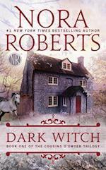 Dark Witch (Cousins Odwyer Trilogy, nr. 1)