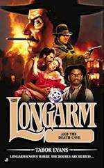 Longarm and the Death Cave (LONGARM)