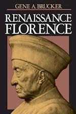 Renaissance Florence, Updated edition