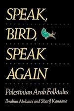 Speak, Bird, Speak Again