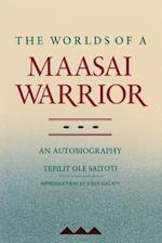 The Worlds of a Maasai Warrior