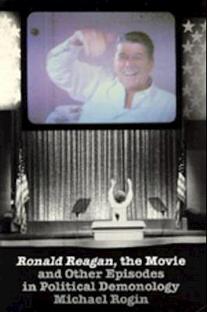 Ronald Reagan the Movie