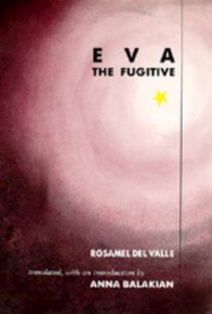 Eva, the Fugitive