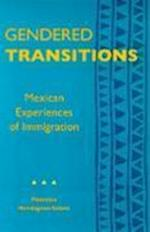 Gendered Transitions