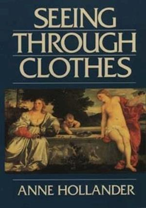 Seeing Through Clothes