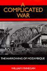 A Complicated War af William Finnegan