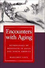 Encounters with Aging