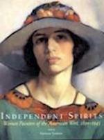 Independent Spirits af Patricia Trenton