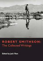 Robert Smithson (Documents of Twentieth-Century Art)