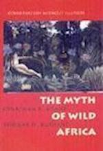 Myth of Wild Africa