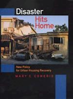 Disaster Hits Home