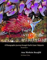 The Intertidal Wilderness af Anne Wertheim Rosenfeld