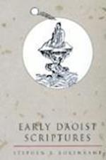 Early Daoist Scriptures af Stephen R. Bokenkamp